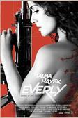 """Everly"""