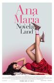 Ana Maria in Novela Land