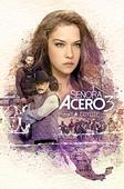 Señora Acero3_poster.jpg