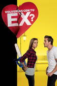 Volverías con tu Ex?_Poster.jpg