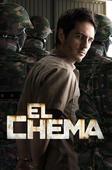 elchema-keyart-540x788.jpg