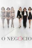 onegocio-keyart-540x788.jpg