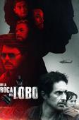 enlabocadellobo_poster.jpg