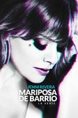 mariposadebarrio-keyart-540x788.jpg