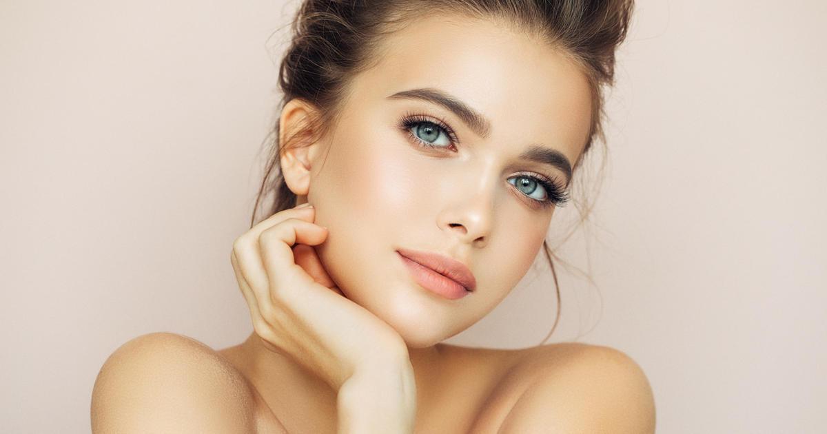 Recupera Tu Tono Natural De Piel Con Estos Cinco Secretos De Belleza
