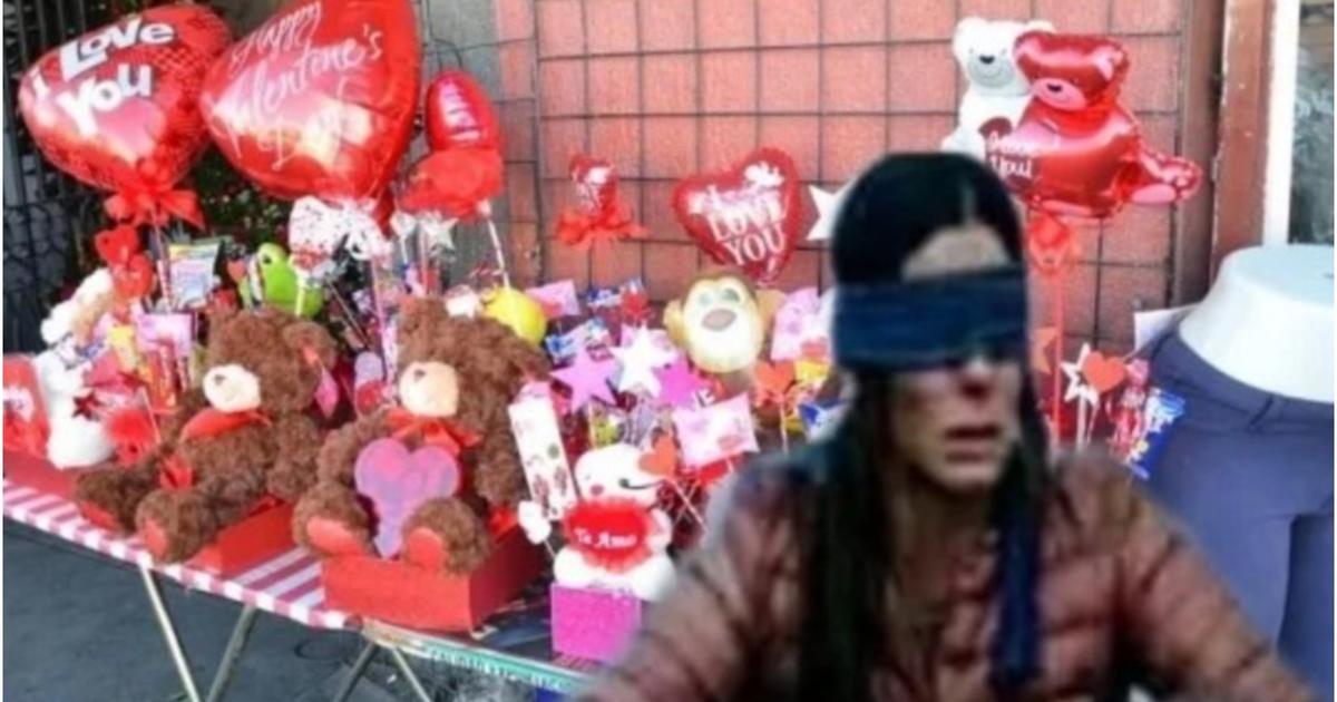 Estos son los mejores memes por el día de San Valentín