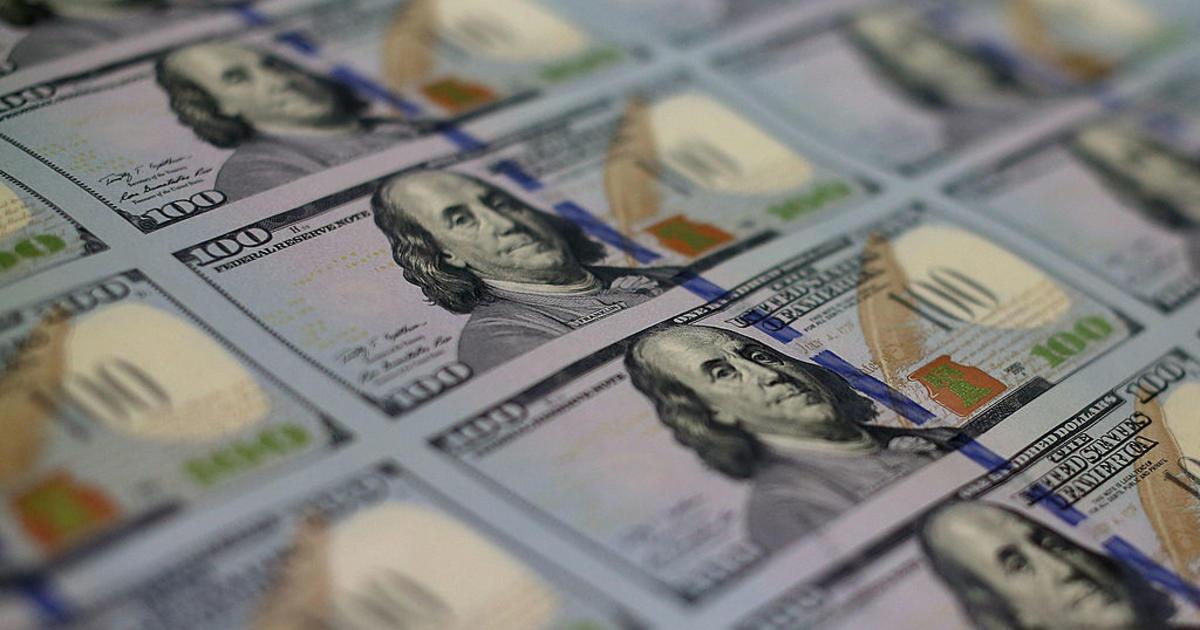 El IRS publica más información sobre cómo obtener lo antes posible los cheques del gobierno por el coronavirus