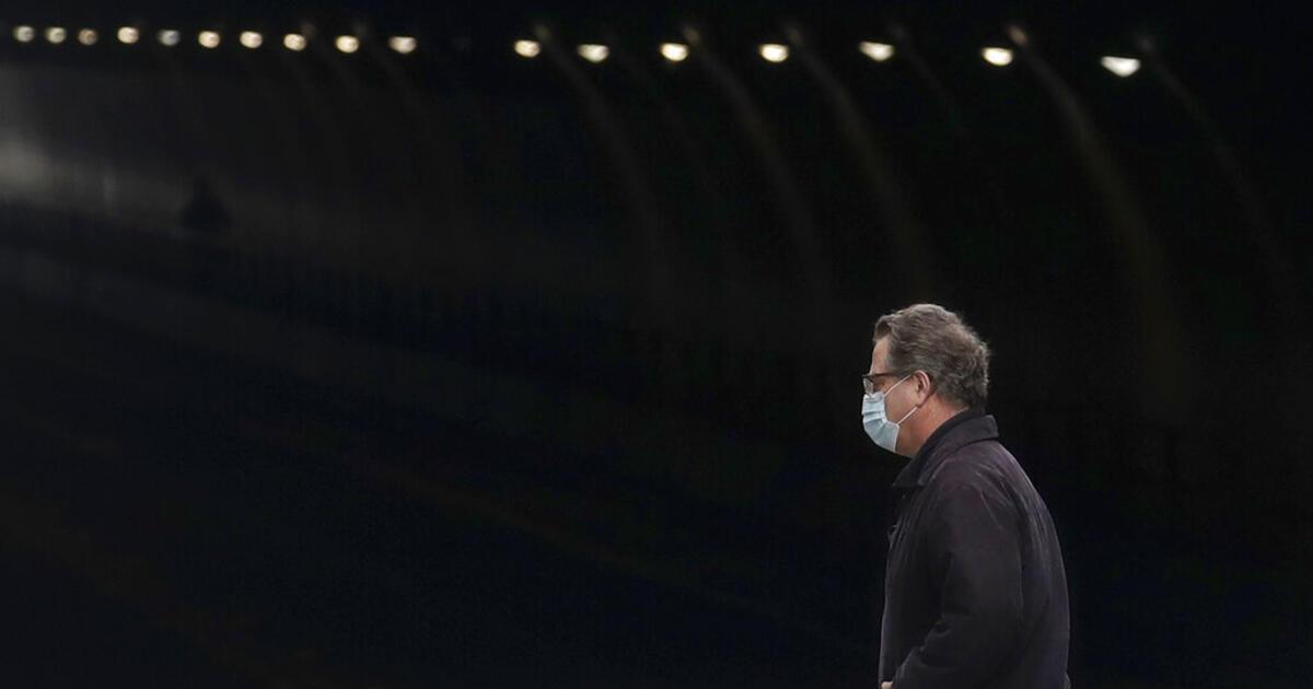 ¿Debemos usar mascarilla para evitar el coronavirus? La Casa Blanca aún debate esa recomendación