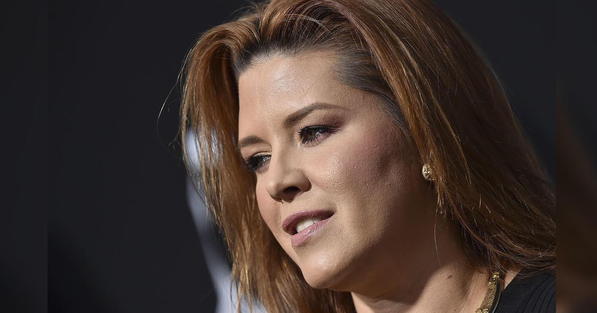 Alicia Machado hace triste confesión en 'La Casa de los Famosos'