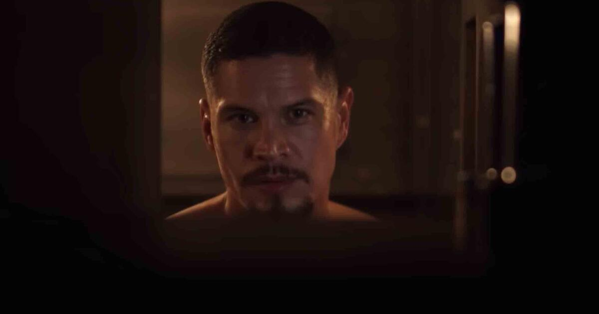 "Watch the Official Trailer for ""Mayans, M.C."" Season 3 Starring JD Pardo"