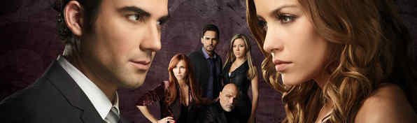 CATALOG OF NOVELAS | Telemundo