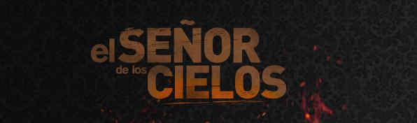 ESDLC5
