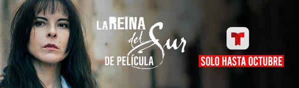 LRDS De Pelicula