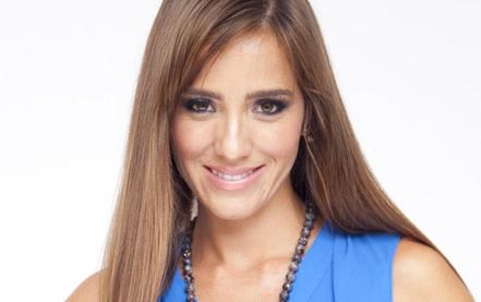 Andrea Minski