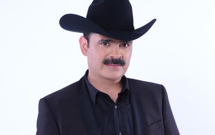Mario Quintero