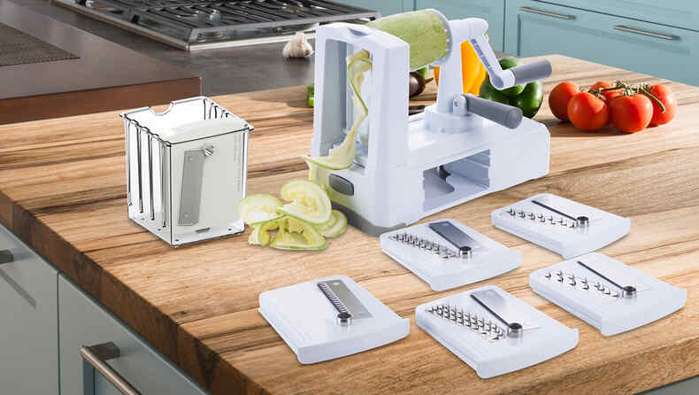 10 top kitchen items that everyone loves on amazon - Kitchen Items