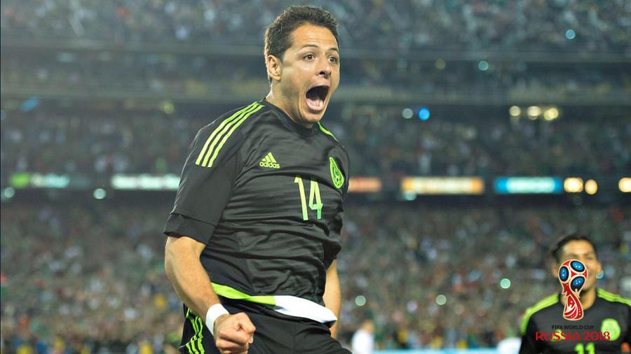 chicharito-celebracion-gol-mexico.jpg