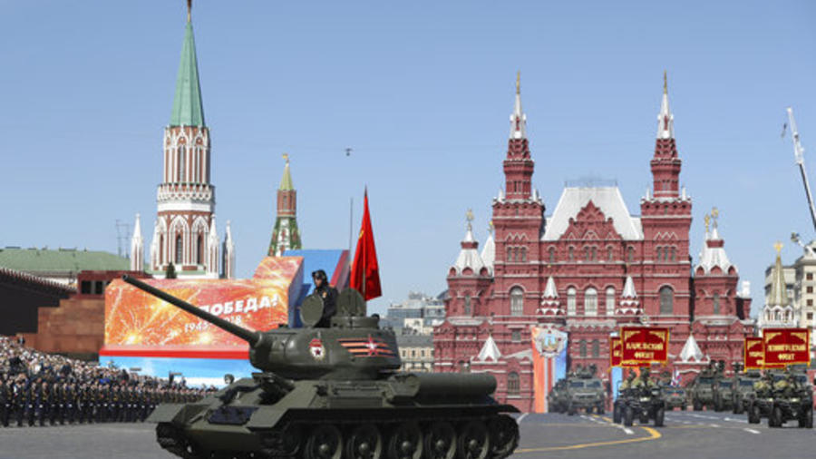 tanques_rusos.jpg