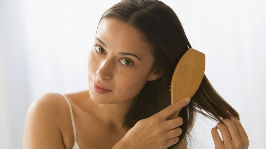 Cepillos para cuidar todo tipo de cabello