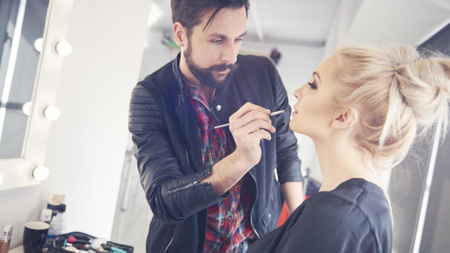 Los productos de belleza más usados en la NYFW