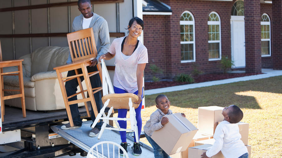 How to Obtain Pre-Approval for a Mortgage