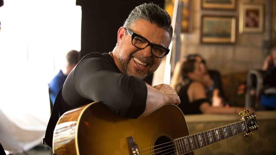 Luis Enrique - El Maestro S2