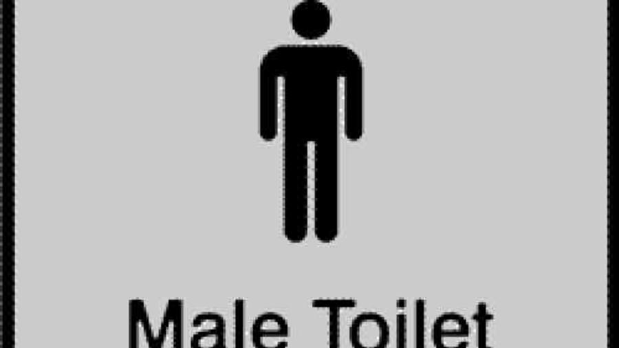 lavavos de hombres