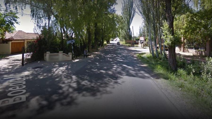 Instituto Próvolo de Lujan de Cuyo en Mendoza