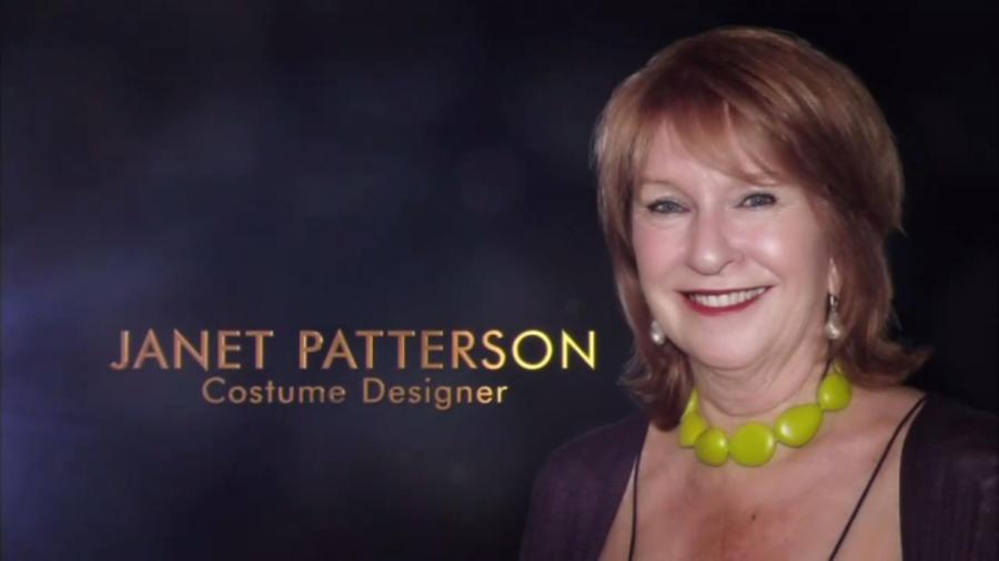Segundo error en los Óscar: dieron por muerta a una productora que está viva