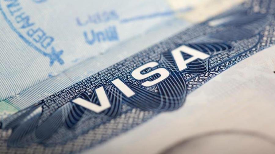 El límite de peticiones de visados H-1B se alcanza en cuatro días