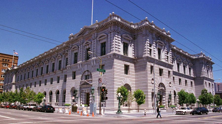 La Corte Federal de Apelaciones del 9no Circuito en San Francisco, California