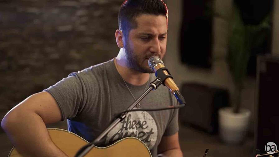 "You have to hear this cover of ""Despacito"" by Latino pop group Boyce Avenue"