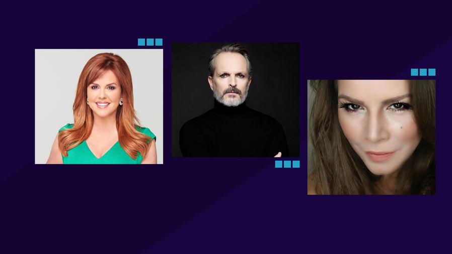 Premios Especiales Premios Tu Mundo 2017.