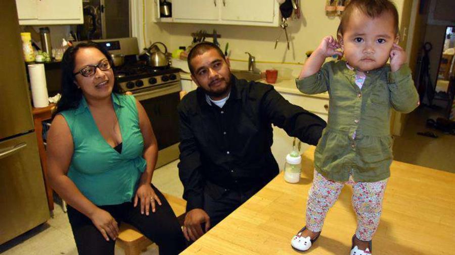 Las raíces culturales y las redes de apoyo ayudan a los niños inmigrantes a superar los problemas