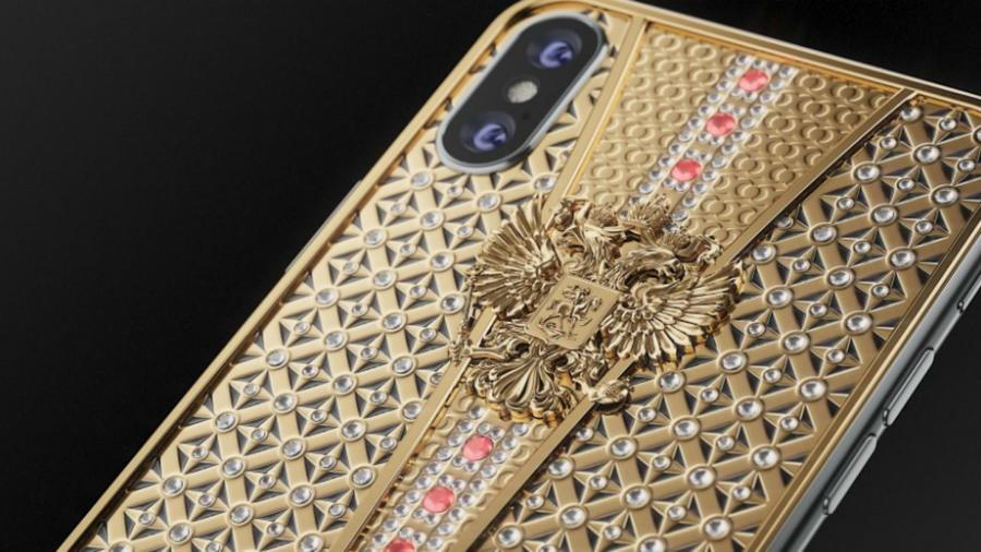 iphone-caviar.jpg
