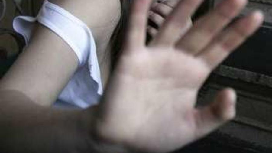 Los femicidios que no encuentran stop ni justicia.