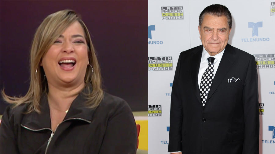 admari lopez y don francisco