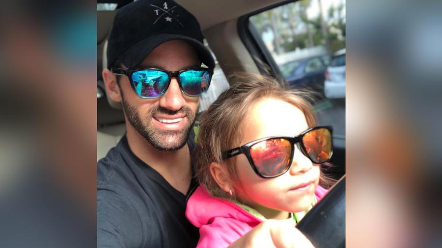 Toni Costa y Alaïa