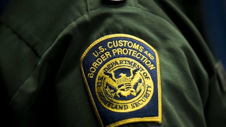 CBP intensifica la vigilancia en fronteras en temporada vacacional.