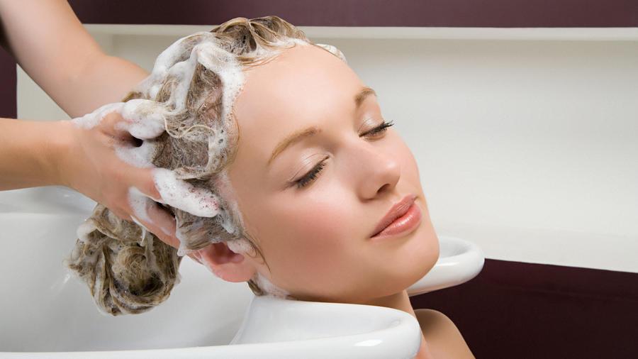 Shampoos para cuidar el cabello