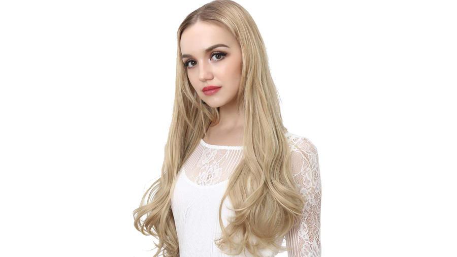 Mejores extensiones para cabello