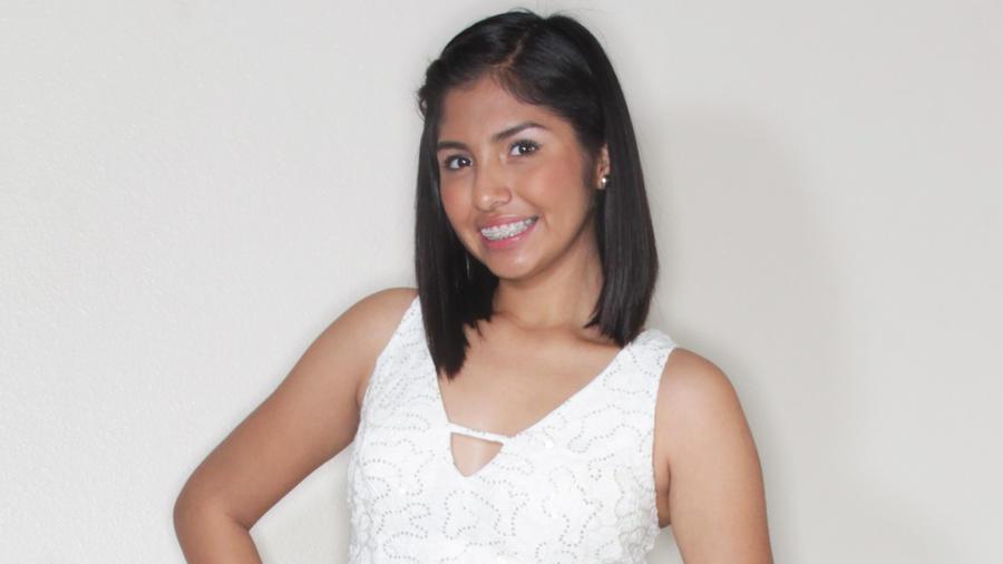 Gabrielle Plascencia