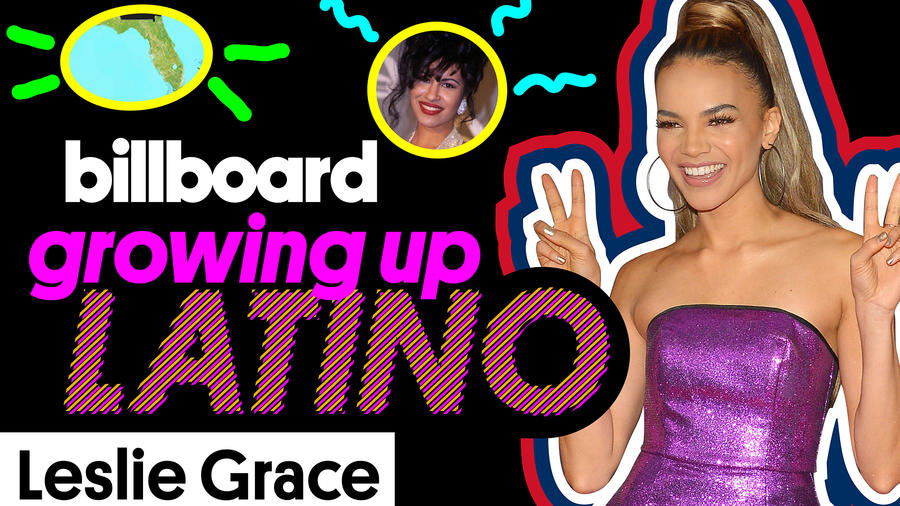 leslie-grace-growing-up-latino-1920x1080.jpg