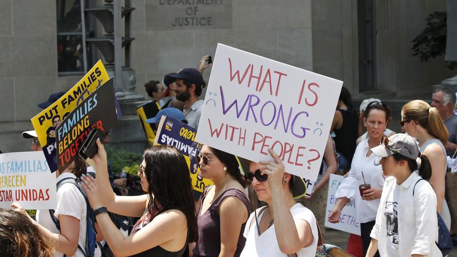 protesta_separaciones_familiares.jpg