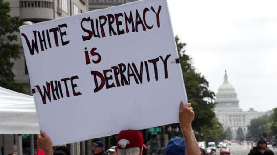 washingtondc_protesta.jpg