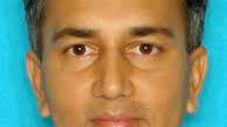 Shafeeq Sheikh fue acusado de violar a una paciente sedada.