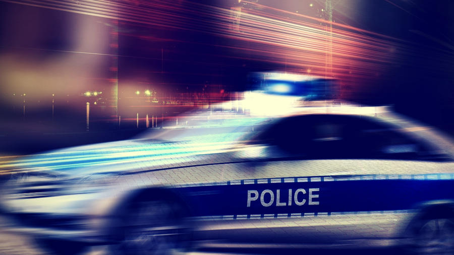 El departamento de policía de Tulsa, Oklahoma, lanzó esta semana el video del incidente que ocurrió el 30 de marzo de este año. (Foto ilustrativa)