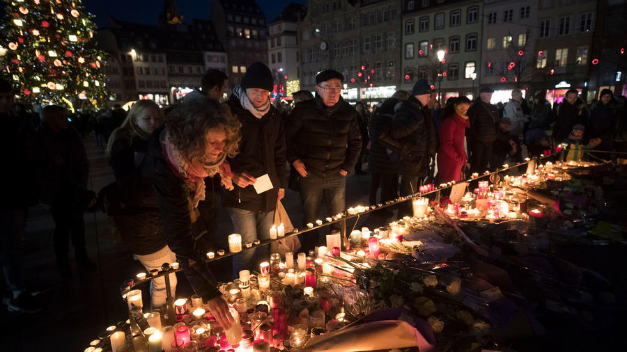 estrasburgo.jpg