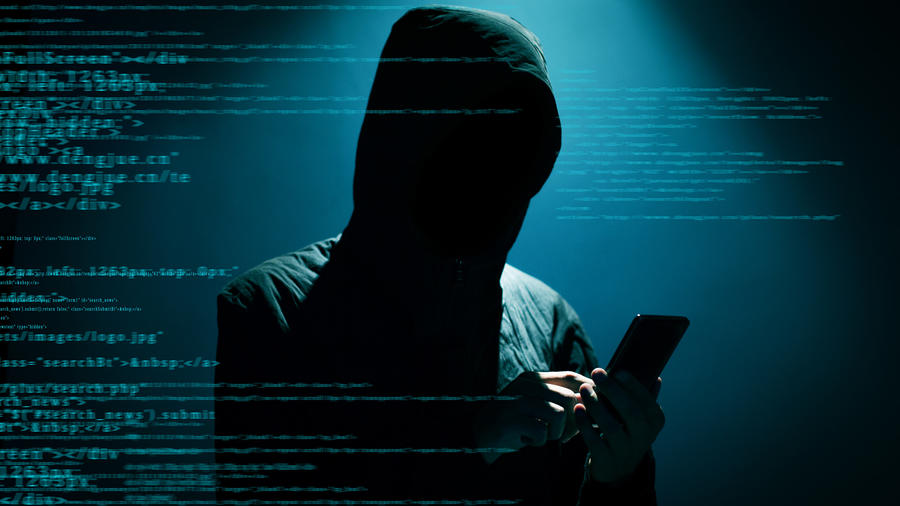 Hackers contra Android