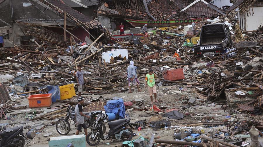 indonesia-tsunami-.jpg